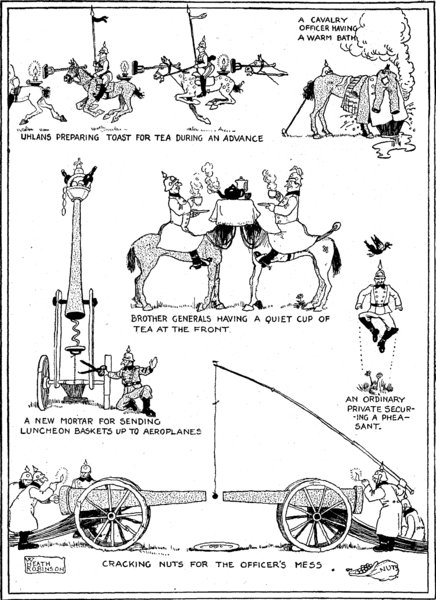 Heath_Robinson_WWI